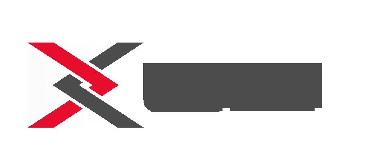 Urfart Technology